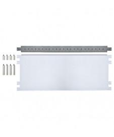 Senzor laser PE130170
