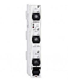 Senzor laser retro-reflexiv  PR180424