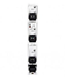 Senzor laser retro-reflexiv  PR180428
