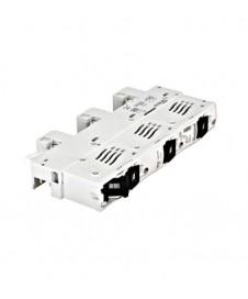 Senzor laser retro-reflexiv PR160470