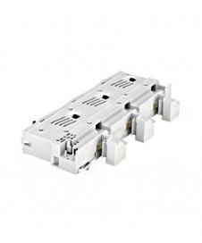Senzor laser retro-reflexiv  PR170420