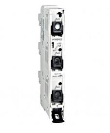 Senzor laser retro-reflexiv  PR430170