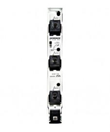 Senzor laser difuz  PT180424