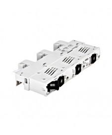 Senzor laser difuz PT140400