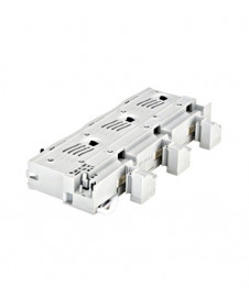 Senzor laser difuz PT140470