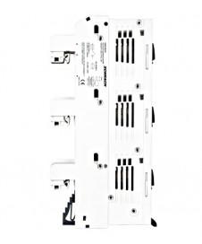 Senzor laser difuz PT140475