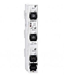 Senzor laser difuz PT170400