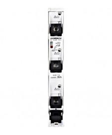 Senzor laser difuz PT170420