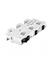 Senzor laser difuz PT430470