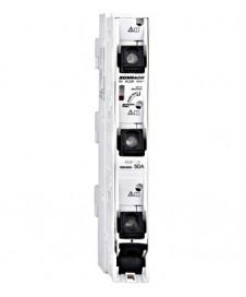 Senzor laser difuz PT440304