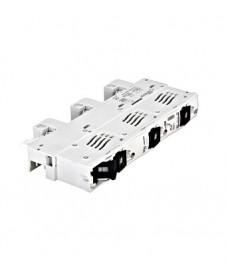 Senzor laser difuz PT700520
