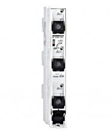 Bariera de lumina cu senzor laser PG300370