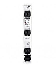 Senzor laser difuz PG300375