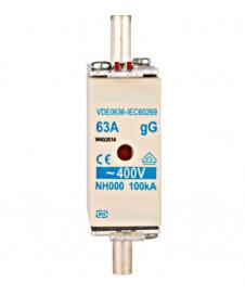 Bariera de lumina cu senzor laser PWKB0370