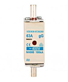 Senzor laser cu detector de contrast PK140475