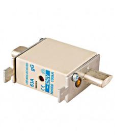 Senzor laser cu detector de contrast PK170020