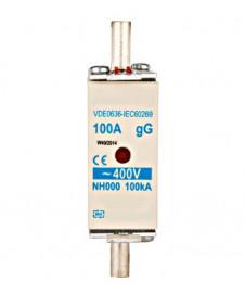 Senzor laser cu detector de contrast PK430170
