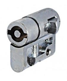 Conector tip MC 400A