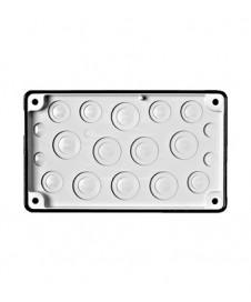 Conectori tip FC 400A