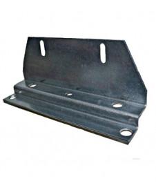 Senzor de umiditate THERMASGARD AFTF-SD-Modbus
