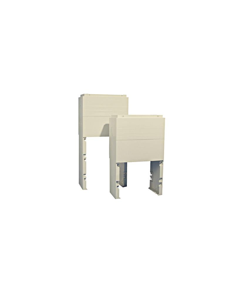 Încuietoare cilindrică cu cheie, Nr. EK333 WSSL3844