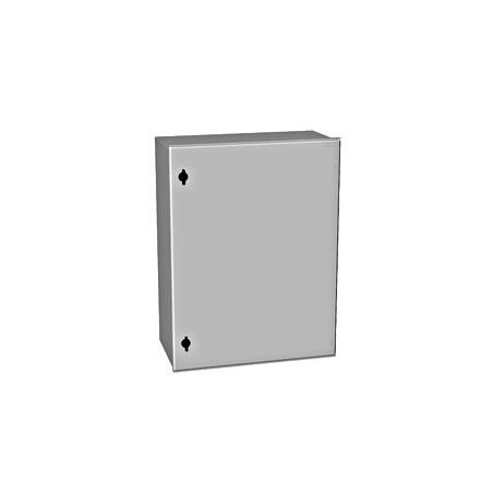 Întreruptor automat AMPARO, 4,5kA, C6A, 1P+N, 1modul AM417506