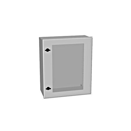 Întreruptor automat+dif. 1P+N, AMPARO 6kA, C 16A, 30mA,tip A ,AK667616