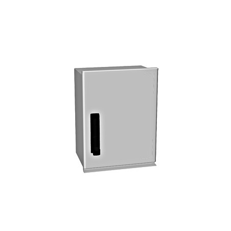 Întreruptor automat+dif. 1P+N, AMPARO 6kA, C 25A, AK66762530mA,tip A,