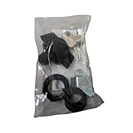 Comutator crepuscular de perete, compact, cu senzor integrat ,BZT27800