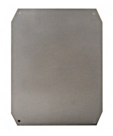 Separator modular pentru portfuzibile 10x38 3p 32A,  IS506103