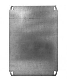 Clemă dublu etajată, gri, tip PIK 2,5 N,IK650002