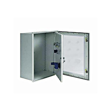 Transformator de comandă monofazat, LP602006I