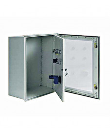 Transformator de comandă monofazat, LP602025I