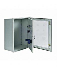 Transformator de comandă monofazat,LP602040I