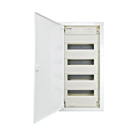 Întreruptor compact tip A 3p 160A 25kA,  MC116131