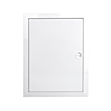 Contactor 7,5kW/400V, 17A în AC3,  mărime 0, LSD01733