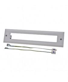 Lampa halogen QR-LP 111 ECO