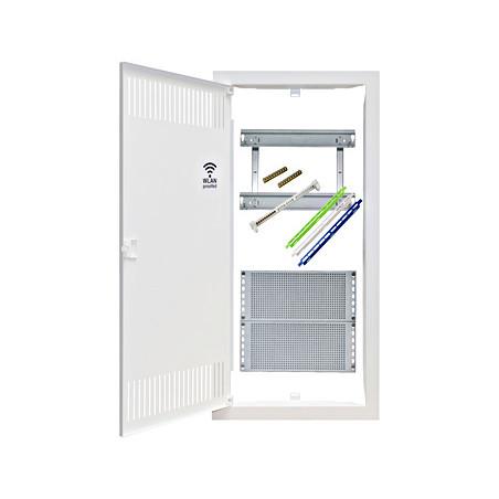 KVADRA 70 1x35/49/80W QTI, LI38KVS180