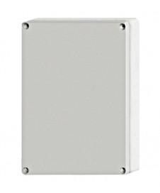 Modul I/O carcasa de plastic,  55072