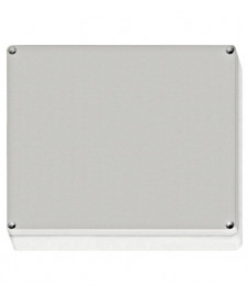 Modul I/O carcasa de plastic, 55081