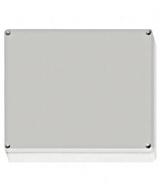 Modul I/O carcasa de plastic,  55082