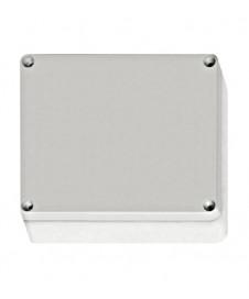Modul I/O carcasa de plastic,  55086