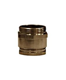 Pompa Wilo-Drain TMT/TMC