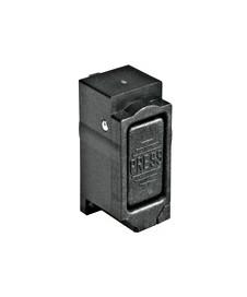 Pompa Wilo-MultiPress FMP