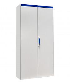 Pompa Wilo-Stratos-D