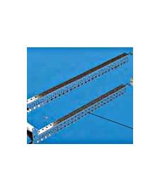 Kit garnituri 8234005,(echivalent F&T 9512448)