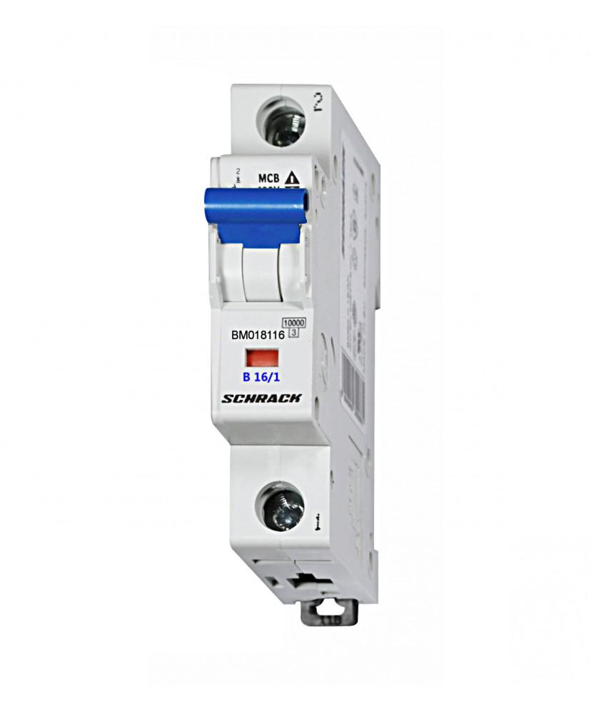 Kit reparatie AR, AL11200350(echivalent F&T 9513662)