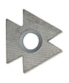 Potentiometru pentru PWM controller (EP1 dimmer 1-10V)