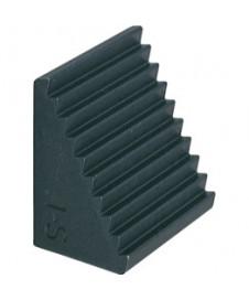Compact fluorescent bec TC-L 18W, 2700K, 4-Pin