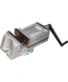 T8 15W/840 G13, alb rece, lampa fluorescenta